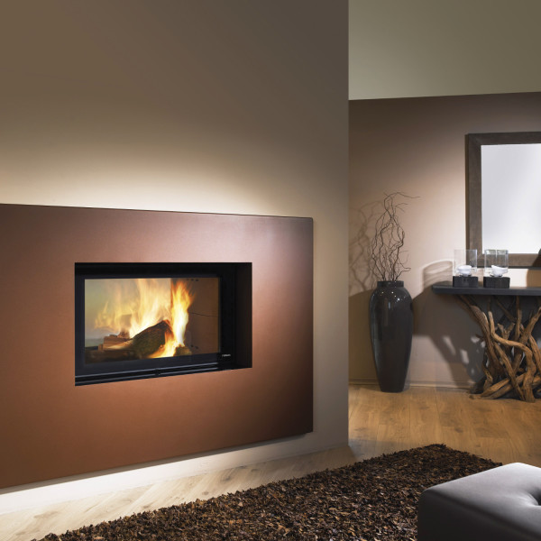 ULYS 900 DOUBLE FACE EPURE ROUILLE AMBIANCE 2