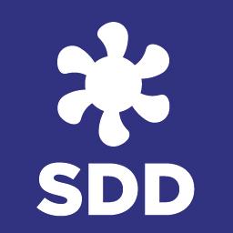 sdd_picto