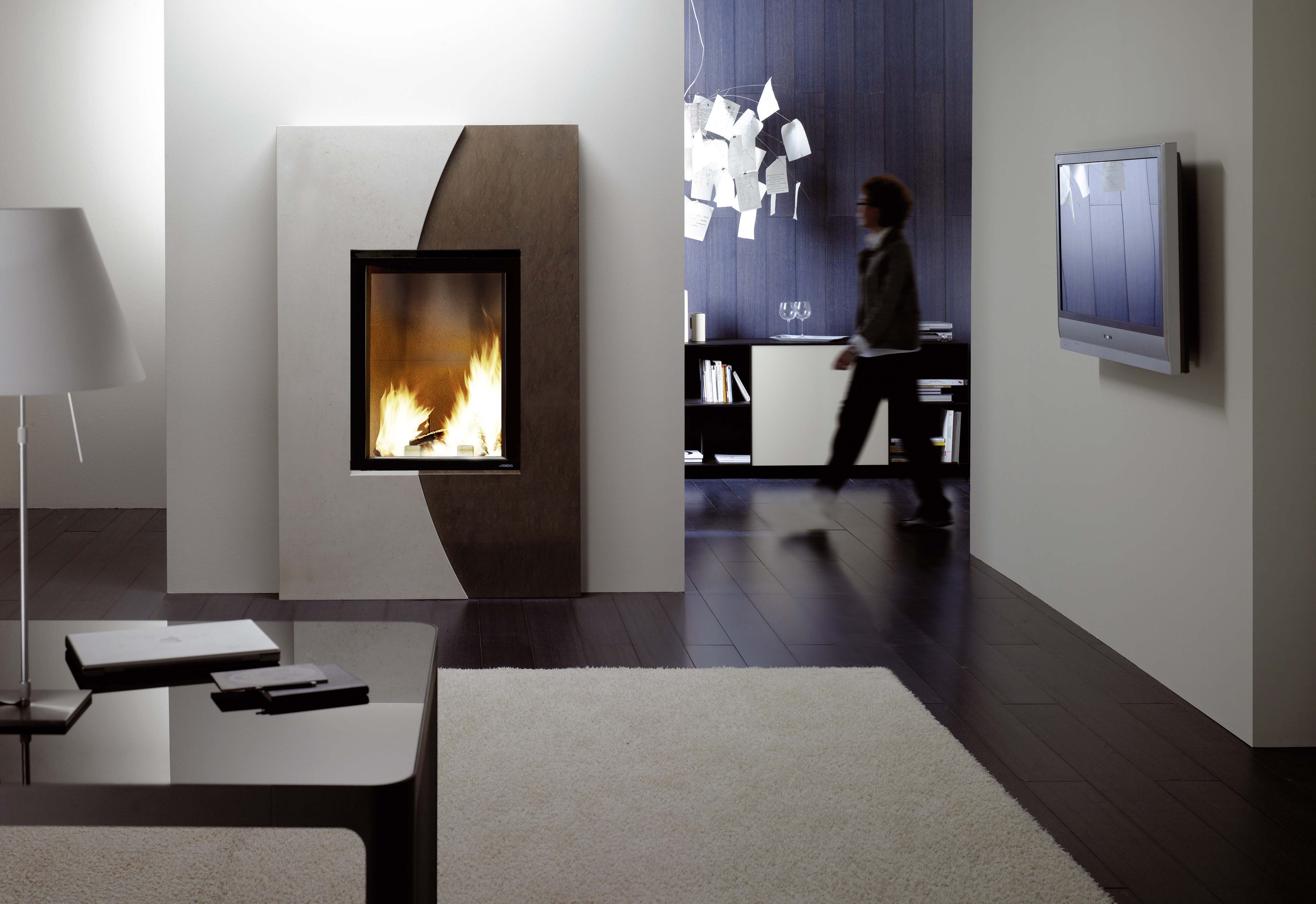 Chemin E Design Moderne Po Le Chemin E Fondis