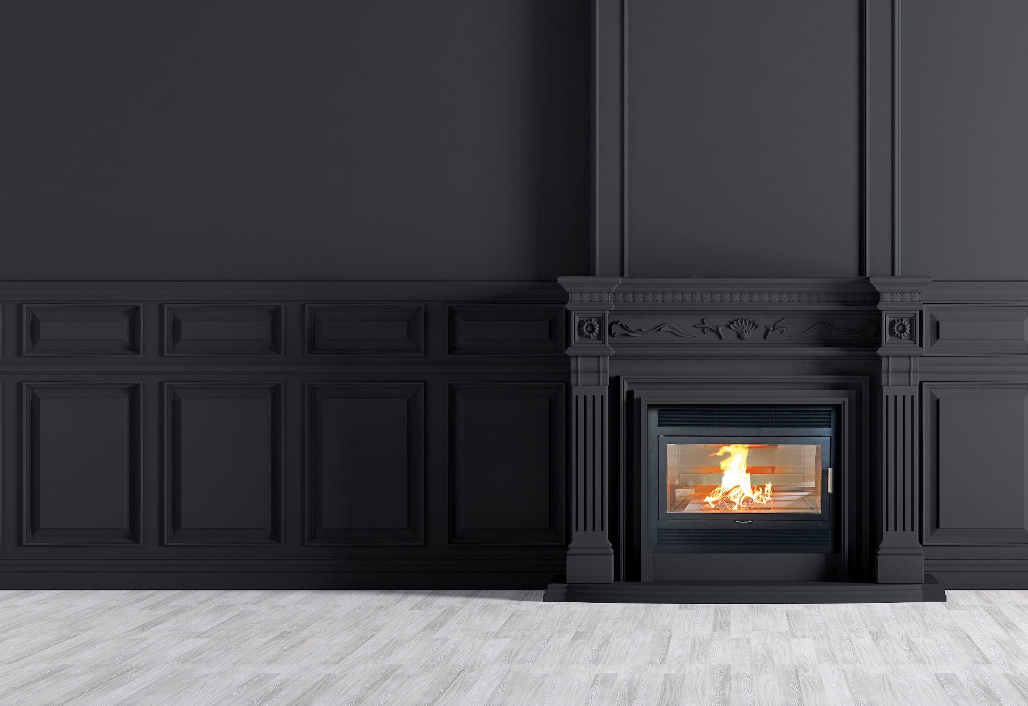 montage chem insert 2 fondis. Black Bedroom Furniture Sets. Home Design Ideas