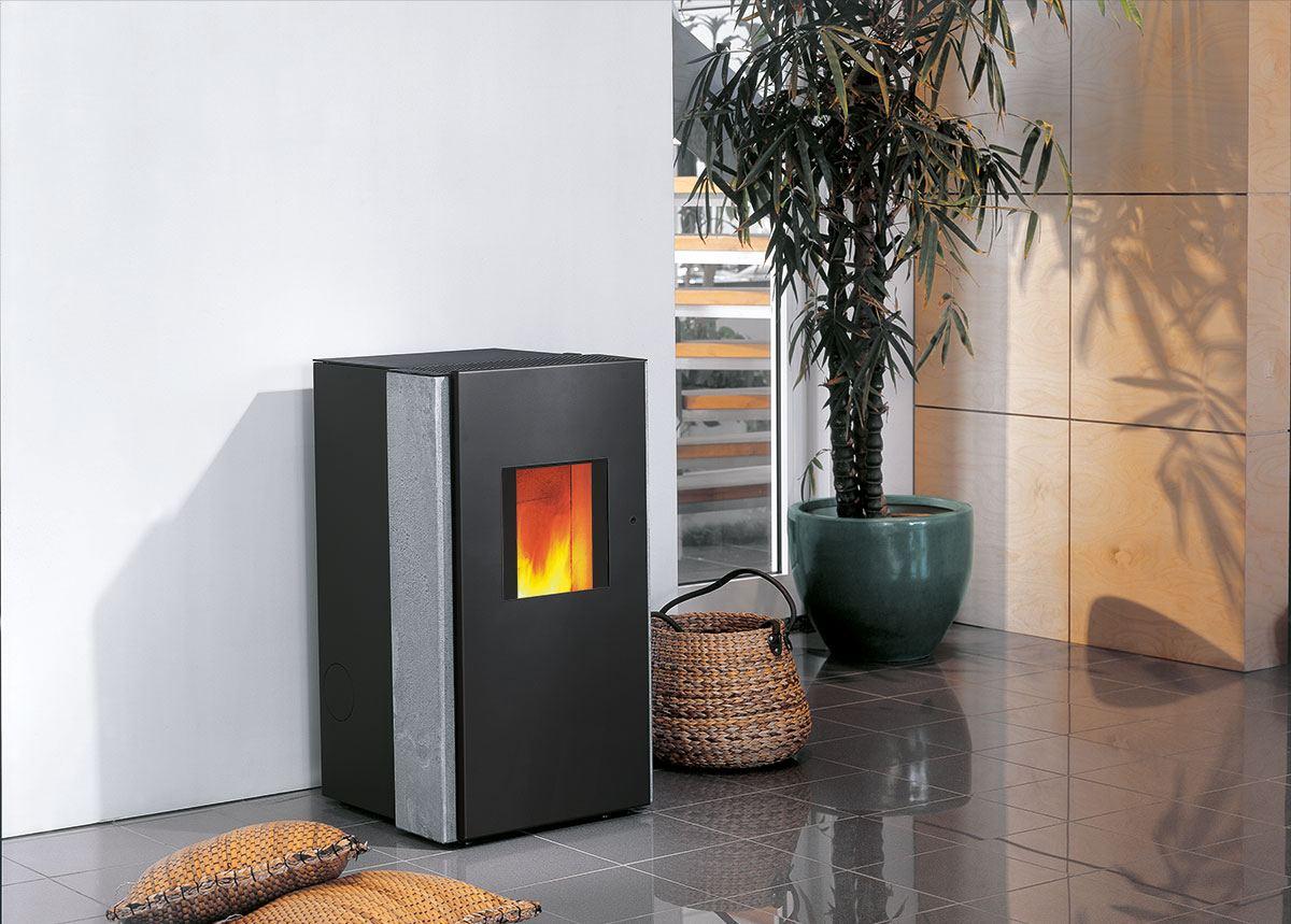fondis fabricant alsacien de foyers et d 39 inserts pour chemin es. Black Bedroom Furniture Sets. Home Design Ideas