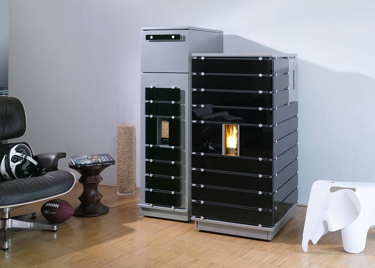 pelletofen wodtke fondis. Black Bedroom Furniture Sets. Home Design Ideas
