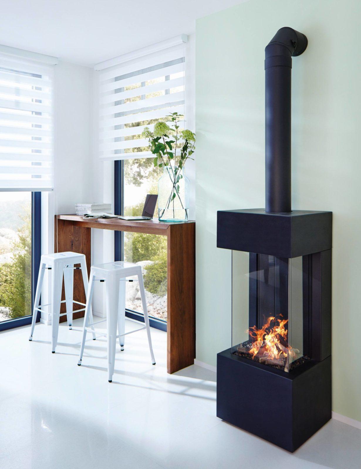 fondis fabriquant de chemin e et po le fondis. Black Bedroom Furniture Sets. Home Design Ideas